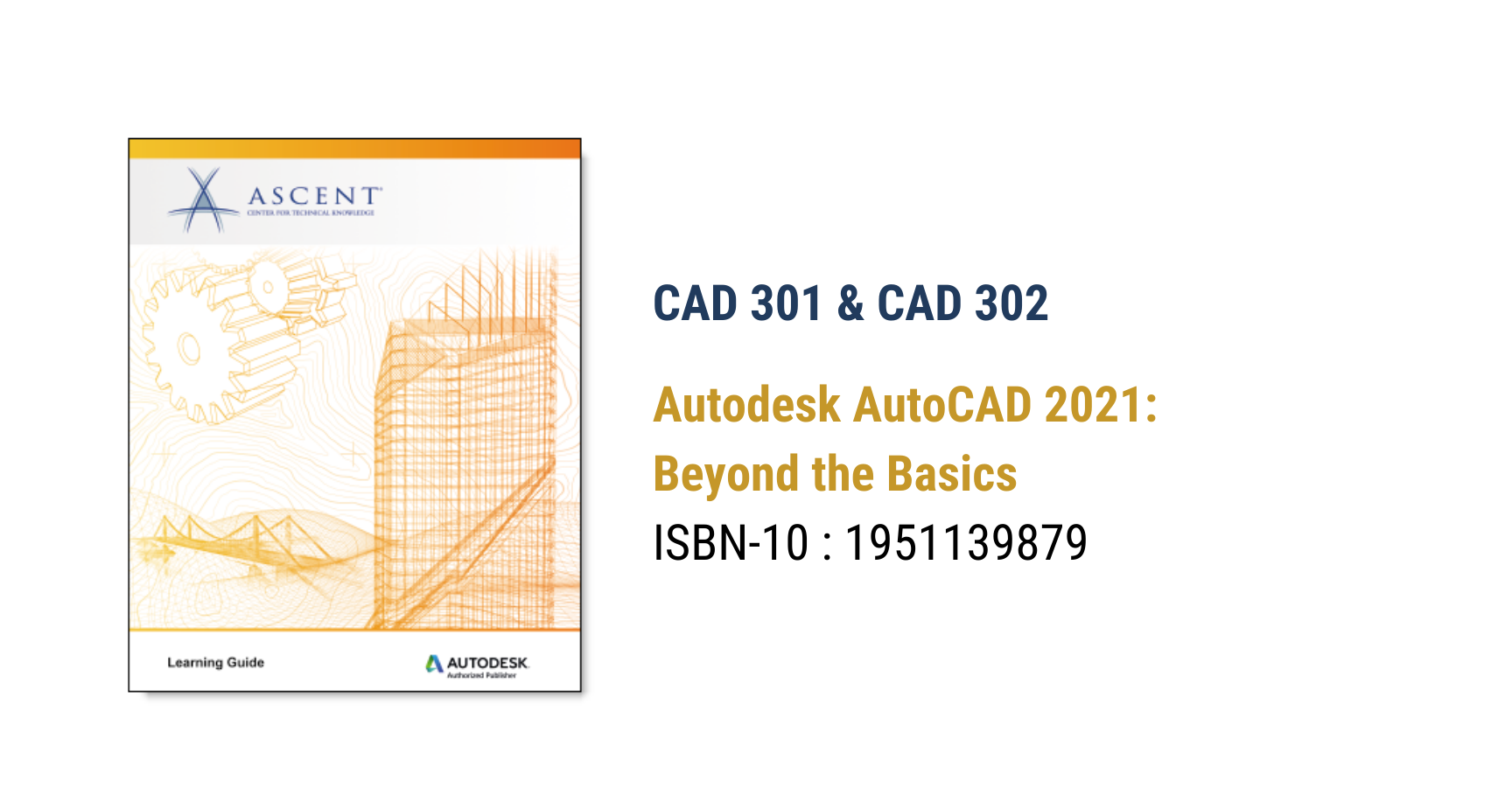 https://www.ascented.com/courseware/product/autocad-2021-beyond-the-basics