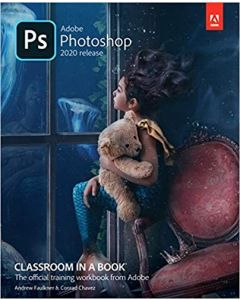 Adobe Photoshop Textbook Learn Adobe Photoshop Online Training Class