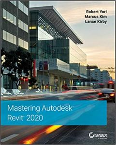 Revit Architecture Textbook Learn Reviti Architecture Online Training Class