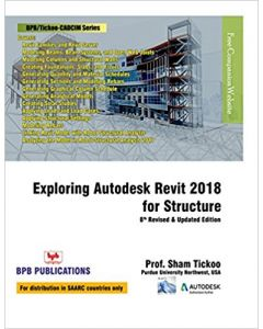 Revit Structure Textbook Learn Revit Structure Online Training Class