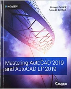 AutoCAD Textbook Learn AutoCAD Online Training Class