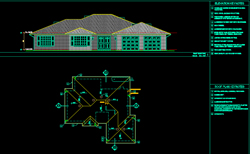 AutoCAD Construction Documents 1