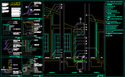 AutoCAD Construction Documents 2