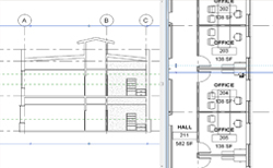 Intermediate Revit