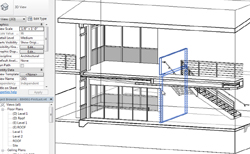 Revit Construction Documents 1