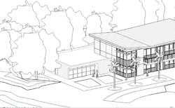 Revit Construction Documents 2
