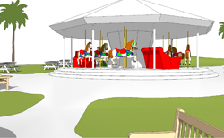 Introduction to SketchUp Online Class