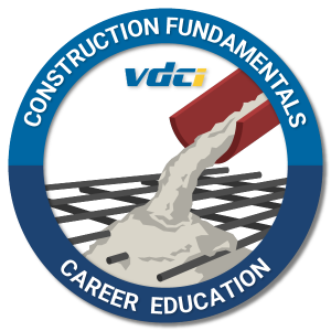 Construction Fundamentals Digital Badge