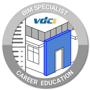 Revit Specialist Digital Badge